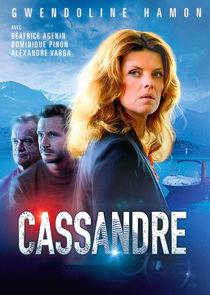 Cassandre-8384