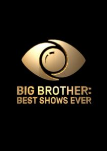 Big Brother: Best Shows Ever Show