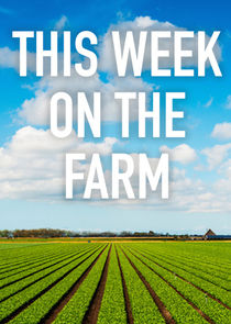 This Week on the Farm-46848