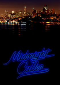 Звонящий в полночь