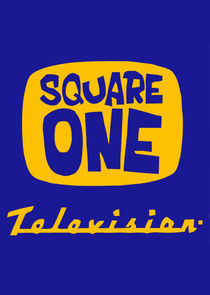 Square One TV-47016