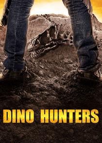 Dino Hunters-46815