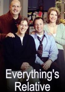 Everythings Relative-23677