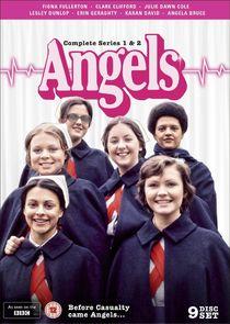 Angels-8647
