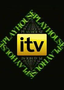 ITV Playhouse-9524