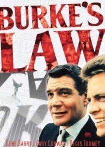 Burkes Law-6735