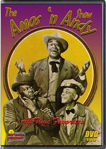 The Amos n Andy Show