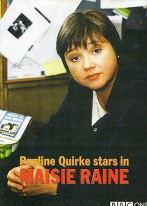 Maisie Raine