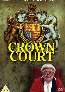 Crown Court