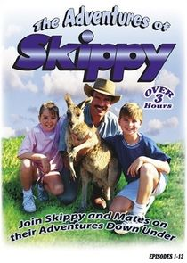 The Adventures of Skippy-47295
