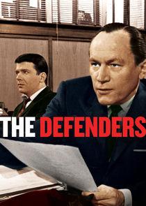 The Defenders-15960