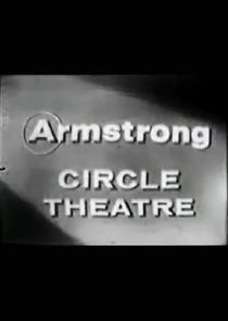 The Armstrong Circle Theatre-15968