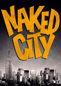 Naked City-13336