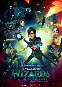 Wizards-31695