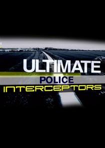 Ultimate Police Interceptors-18720