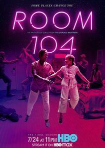 Комната 104-18449