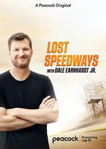 Lost Speedways