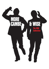 The Morecambe & Wise Show