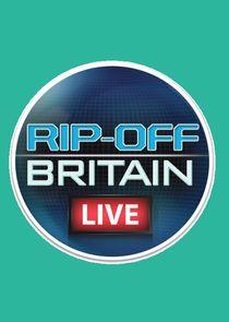 Rip Off Britain Live-19953