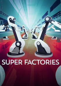 Super Factories-47458