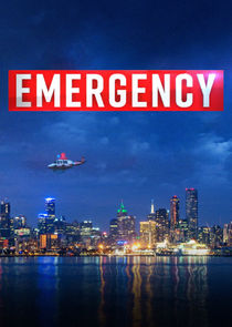 Emergency 2020-47461