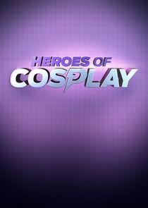 Heroes of Cosplay-1281