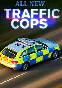 All New Traffic Cops-21970