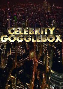 Celebrity Gogglebox-40840