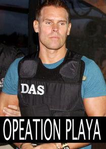 Operation Playa