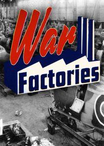 War Factories-41211