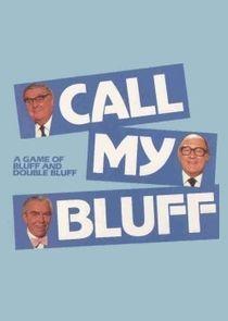 Call My Bluff