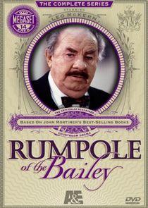 Rumpole of the Bailey-11190