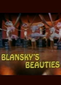 Blansky's Beauties-31317