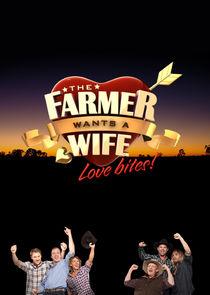 The Farmer Wants a Wife-10365
