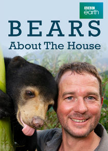 Bears About The House