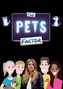The Pets Factor-27888