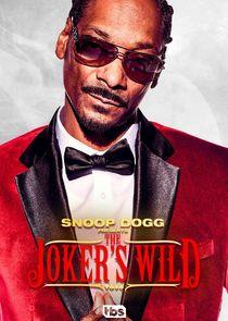 Snoop Dogg Presents: The Joker's Wild-26773