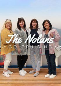 The Nolans Go Cruising-47257