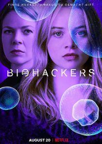 Biohackers-39399