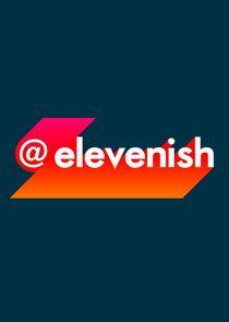 @elevenish-13007