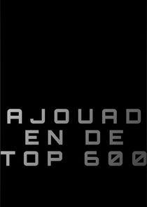 Ajouad en de Top 600