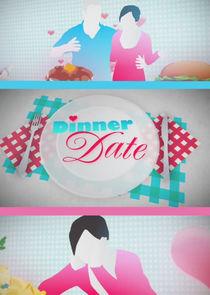 Dinner Date-6228