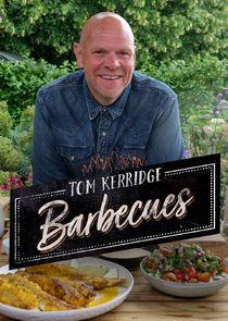 Tom Kerridge Barbecues-47613