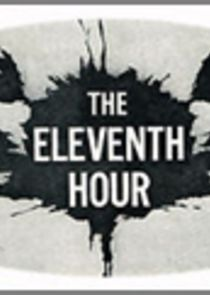 The Eleventh Hour-7978