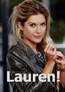 Lauren!
