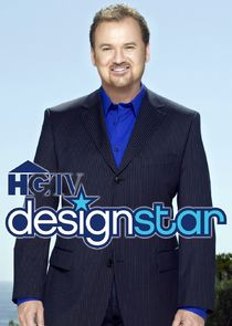 HGTV Design Star