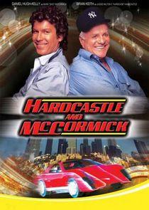 Хардкасл и Маккормик