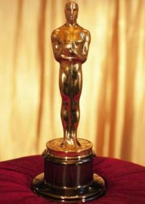 Oscars Red Carpet Live