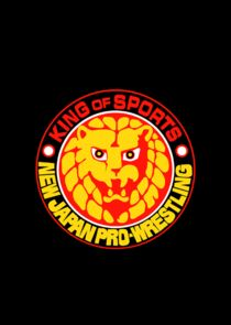 New Japan Pro Wrestling-23451