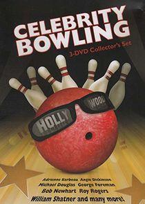 Celebrity Bowling-16238